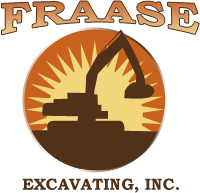 Fraase Excavating, Inc.